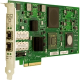 QLogic QLE8042 Ethernet Card - PCI Express x8