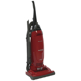Panasonic MC-UG471 Cyclonic Upright Vacuum Cleaner