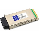 ACP - Memory Upgrades Cisco X2-10GB-LR Compatible 10GBASE-LR X2