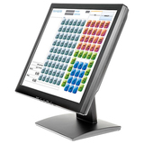 Connectpro Touch7300 Touchscreen LCD Monitor