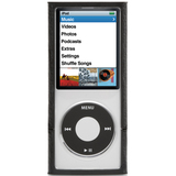Griffin 8272-NELNFMB Elan Form Protective Case for iPod