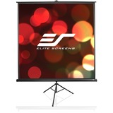 Elite Screens Vmax VMAX113XWS Electric Projection Screen