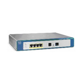 Cisco 520-FE-K9 Secure Business Router