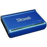 Zonet ZFS3015P 5-Port Fast Ethernet Switch