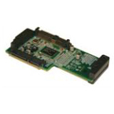 Promise SATA AA-Mux Adapter