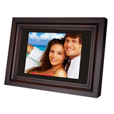Coby DP1048 Digital Photo Frame