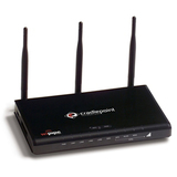 CradlePoint - MBR1000 Mobile Broadband Router