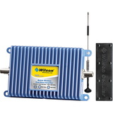 Wilson 801212 Cellular Phone Signal Booster - 801212