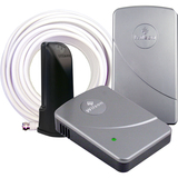 Wilson SignalBoost 801247 Cellular Phone Signal Booster 801247