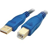 Accell Gold Series USB 2.0 Cable