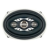 Boss OUTLAW LA694 Speaker