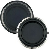 Boss OUTLAW LA6CS Speaker