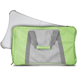 dreamGEAR Wii Fit Travel Bag