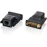 IOGEAR GVE200 DVI-D Video Extender