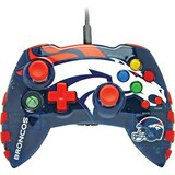 Mad Catz Denver Broncos Wireless Game Pad Pro