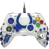 Mad Catz Indianapolis Colts Wireless Game Pad Pro