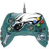 Mad Catz Philadelphia Eagles Game Pad Pro