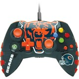 Mad Catz Chicago Bears Game Pad Pro