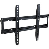 Vanguard VM-141SC Universal Fixed Flat Panel Mount
