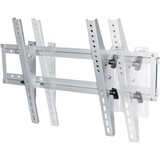 Vanguard VM-261S Universal Tilt Flat Panel Mount
