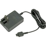 Xentris TRC711 AC Adapter