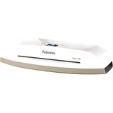 Fellowes Mars ML-95 Laminator