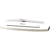 Fellowes Mars ML 125 Laminator