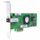 Fujitsu SANblade QLE2460 Fibre Channel Host Bust Adapter S26361-F3483-L1