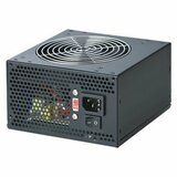 Coolmax NW-650B ATX12V & EPS12V Power Supply