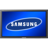Samsung P50HP 50' Plasma Display