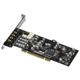 ASUS Xonar D1 Sound Card