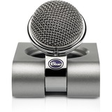 Blue Microphones Snowflake Portable Microphone