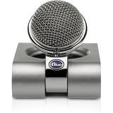 Blue Microphones Snowflake Microphone SNOWFLAKE