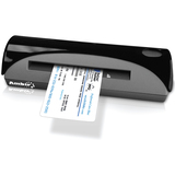 Ambir PS667 Simplex A6 ID Card Scanner - PS667AS