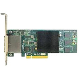 IBM ServeRAID MR10M 8-Channel SAS RAID Controller