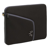Case Logic 7-10' Notebook Sleeve