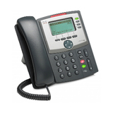 Cisco CP-521SG Unified IP Phone CP-521SG=