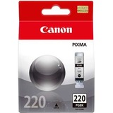 Canon PGI-220 Black Ink Tank - 2945B001