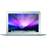 Apple, Inc MB450X/A