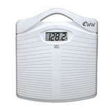 Conair Weight Watchers WW11D Portable Precision Electronic Scale