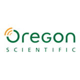Oregon Scientific LWT0457010113001 Temperature & Humidity Sensor
