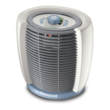 Kaz Honeywell HZ-7204U Cool Touch Energy Smart Heater
