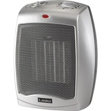 Lasko 754200 Ceramic Heater - 754200