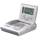 SDI Technologies T315S Clock Radio