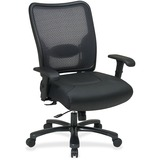 Office Star Space 75-47A773 Task Chair - 7547A773