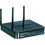 TRENDnet TEW-636APB Wireless N Hot Spot Access Point