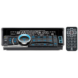 Dual XHD7720 CD Player