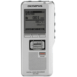 Olympus DS-2400 1GB Digital Voice Recorder