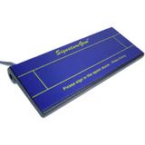 Topaz SignatureGem T-S261 Electronic Signature Capture Pad T-S261-HSB-R
