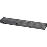 HP Lithium Ion Notebook Battery KU533AA